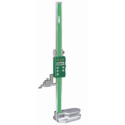 Thước đo độ cao INSIZE 1150-500