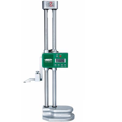 Thước đo độ cao INSIZE 1351-600