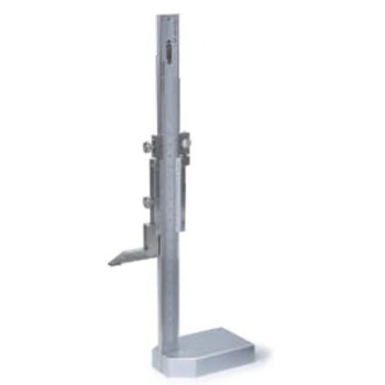 Thước đo độ cao INSIZE 1250-450
