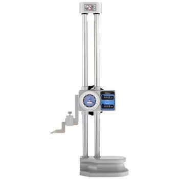 Thước đo cao đồng hồ Mitutoyo 192-130 (300mm)