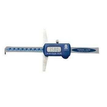 Thước đo sâu điện tử MW170-20DH