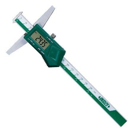 Thước đo chiều sâu INSIZE 1141-500A