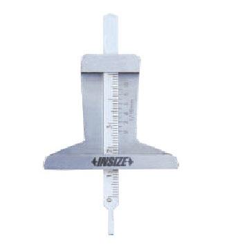Thước đo chiều sâu INSIZE 1244-30