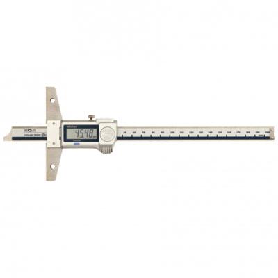 Thước đo sâu điện tử Mitutoyo 571-252-20