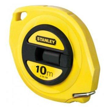10m Thước dây cuốn thép Stanley 34-102N