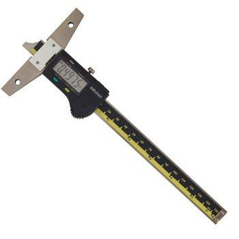 Thước đo độ sâu điện tử Mitutoyo 571-213-10