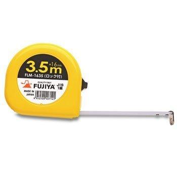 Thước dây Fujiya FLM-1635(3.5M)