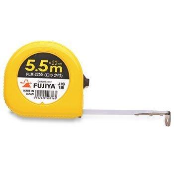 Thước dây Fujiya FLM-2255