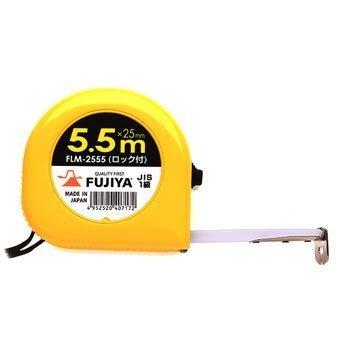 Thước dây Fujiya FLM-2555 (5.5M)
