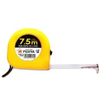 Thước dây Fujiya FLM-2575 (7.5M)