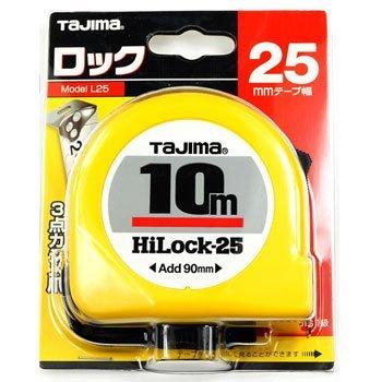 10m Thước cuốn Tajima H5PA0MWL