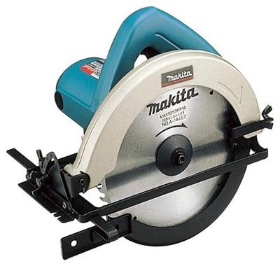 185mm Máy cưa đĩa 1050W Makita 5806B