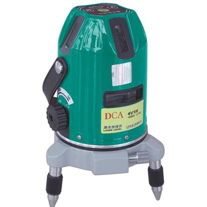 Máy cân mực laser 2 tia màu xanh DCA AFF04-11