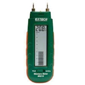 Thiết Bị Đo Độ Âm,VLXD Extech - MO210