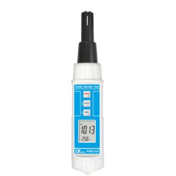 Máy đo độ ẩm không khí Lutron PHB-318