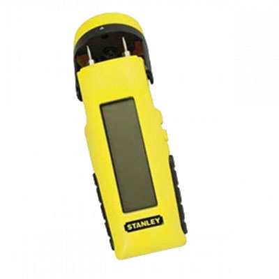 Máy đo độ ẩm Stanley 77-030