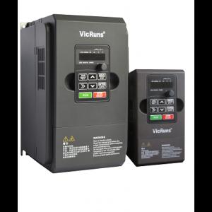 Biến tần VicRuns VD120-2S-1.5GB