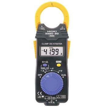 1000A Ampe kìm Hioki 3280-20F