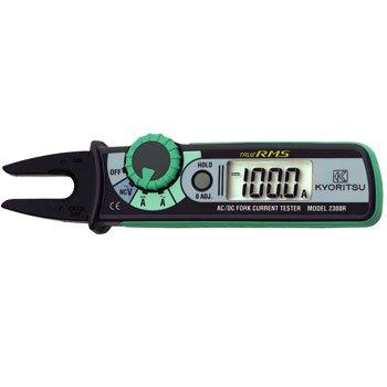 Ampe kìm Kyoritsu K2300R