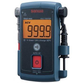 Đồng hồ đo điện vạn năng Sanwa KP1