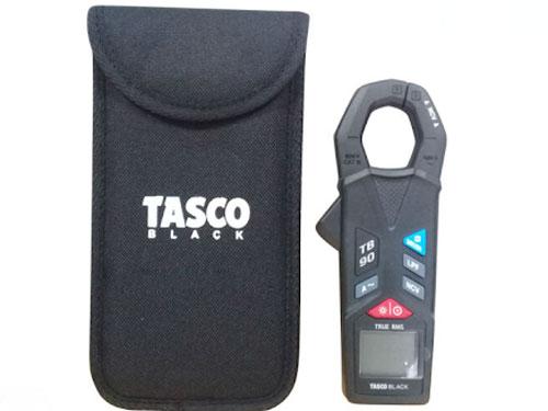 Ampe kìm Tasco TB90