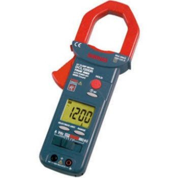 Ampe kìm Sanwa DCL1200R