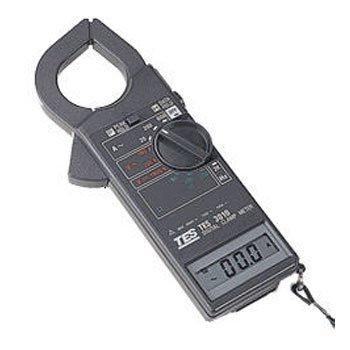 Ampe kìm TES-3010