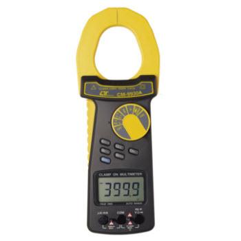 Ampe Kìm Lutron CM-9930