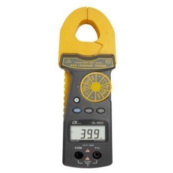 Ampe Kìm Lutron DL-9954
