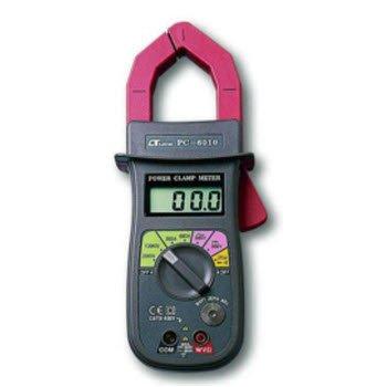 Ampe Kìm Lutron PC-6010