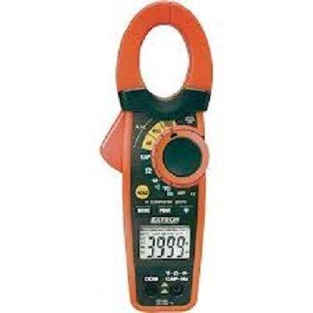 Ampe Kìm 800A Extech- EX710