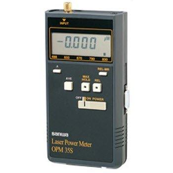 Đồng hồ vạn năng Sanwa OPM35S