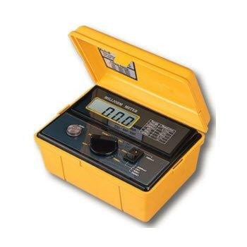 Máy đo điện trở cách điện Lutron MO-2001
