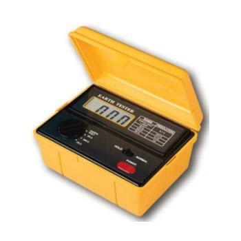 Máy đo điện trở cách điện Lutron ET-3000
