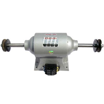 Động cơ mài Tiến Đạt 3HP 3 pha cốt dài M-03D/380