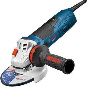 Máy mài góc Bosch GWS 15-150 CI 1500W