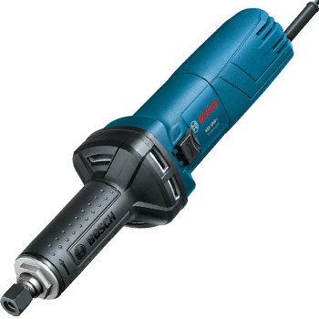 Máy mài thẳng Bosch GGS 5000L 500W