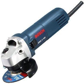 Máy mài góc Bosch GWS 5-100