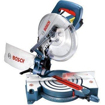 Máy Cắt Đa Năng Bosch GCM 10MX
