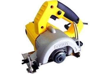 110mm Máy cắt gạch Dewalt DW862