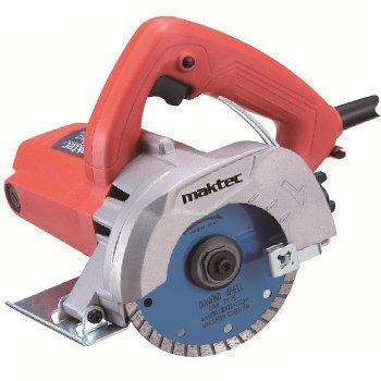 Máy cắt đá Maktec MT412 1250W