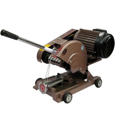 Máy sắt nhỏ Tiến Đạt TĐ-300 (300mm)