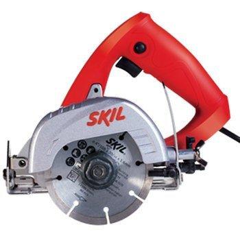 Máy cắt gạch Skil 1250W 9816 110mm