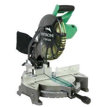 Máy cắt nhôm đa năng Hikoki C10FCE2