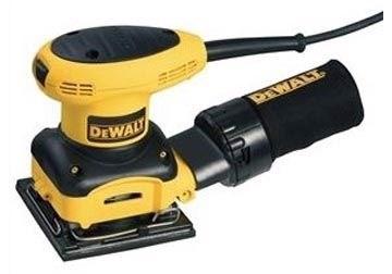 Máy chà nhám chuyên dụng Dewalt D26441