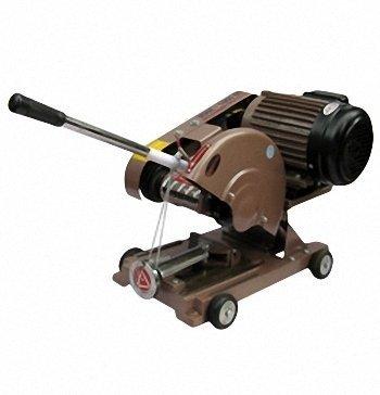 300mm Máy cắt sắt Tiến Đạt 2HP TD300