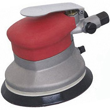 125mm Máy chà nhám tròn ShinanoSI-3103A