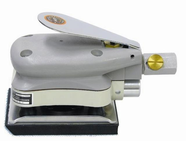 Máy chà nhám Kawasaki KPT-1365