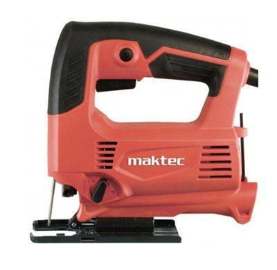 Máy cưa lọng Maktec MT431 450W