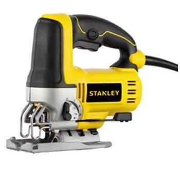 650W Máy cưa lọng Stanley STEL 345